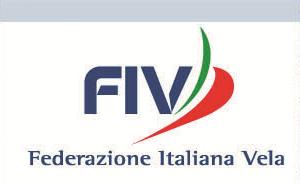II Zona FIV